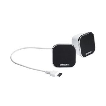 Samsung Musik-Lautsprecher ASP600