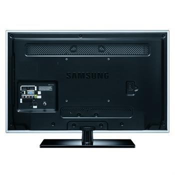 Samsung LE 40 D550