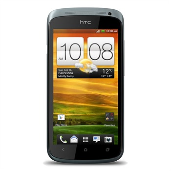 HTC One S SET FIX