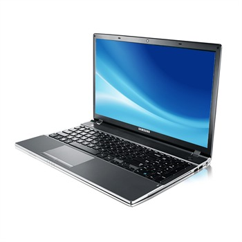 Samsung Serie 5 550P7C