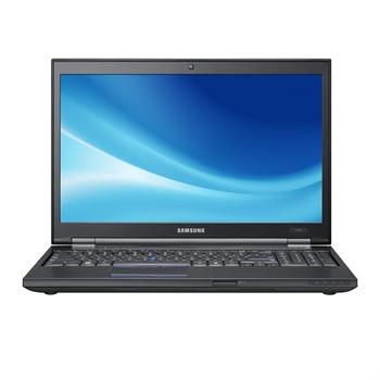 Samsung Serie 6 600B5B