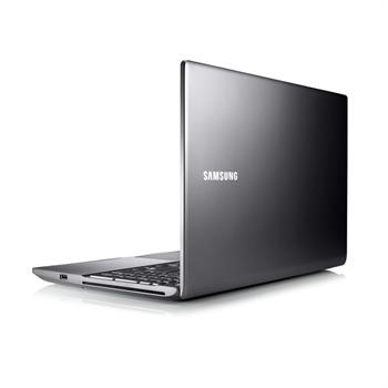 Samsung Serie 7 700Z5C