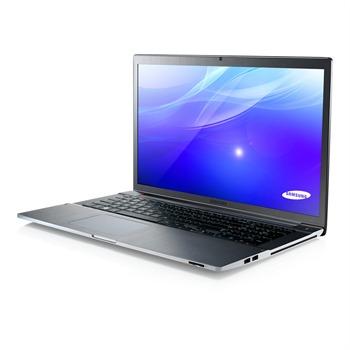 Samsung Serie 7 700Z7C