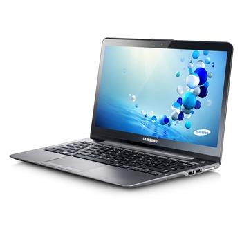 Samsung Serie 5 ULTRA Touch 540U3C