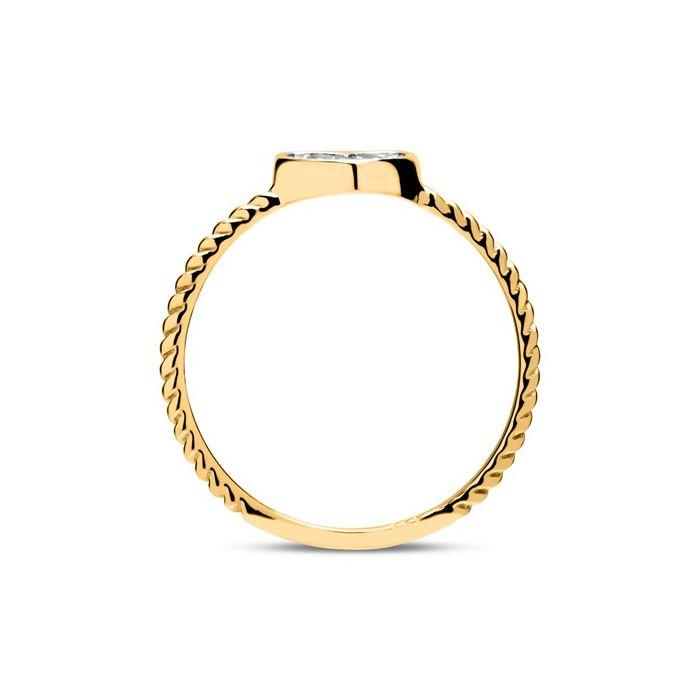 Ringe 333er Gold GR0183