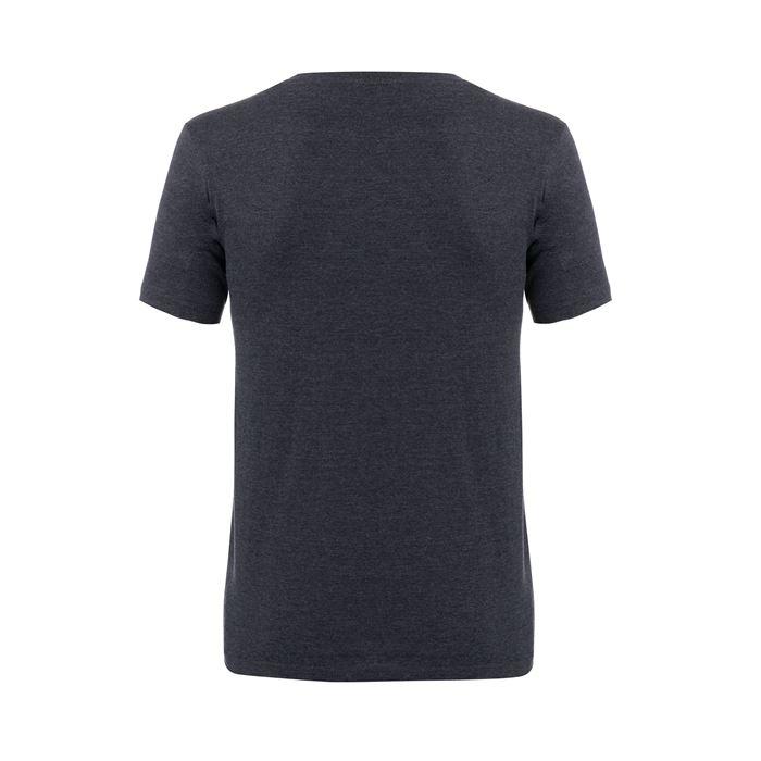 T-Shirt DAVIS