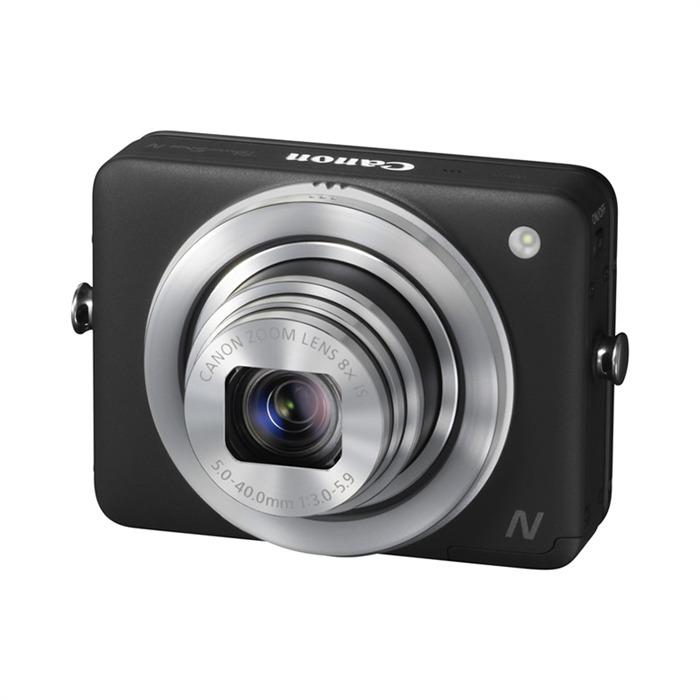 Canon PowerShot N