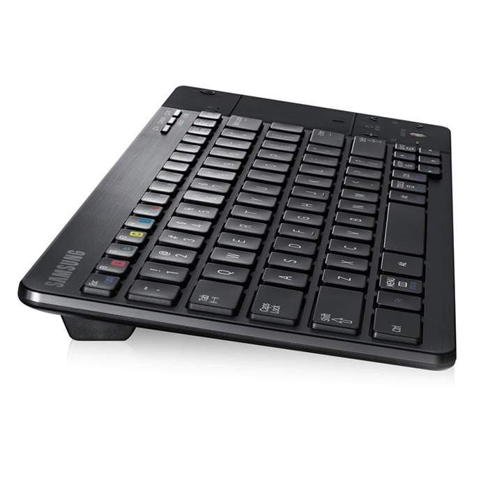Samsung Tastatur VG-KBD1500